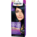 palette-intensive-color-creme-ultimate-keratinnals-jpg
