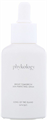 Phykology Bright Tomorrow Skin Perfecting Serum