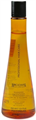 Phytorelax Macadamia Shine Hajfényező Sampon