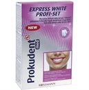 prokudent-express-white-fogfeherito-szetts9-png