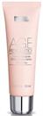 pupa-moisturizing-cream-immediate-beautys9-png