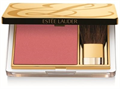 Estée Lauder Pure Color Blush Pirosító