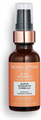 Revolution Skincare 12,5% Vitamin C Serum