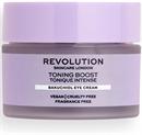 revolution-skincare-toning-boost-bakuchiol-eye-creams9-png