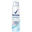 rexona-deo-spray-active-shield-freshs-jpg