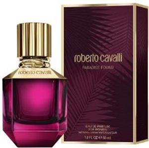 Roberto Cavalli Paradise Found EDP