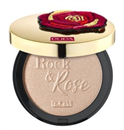 Pupa Rock&Rose Highlighter