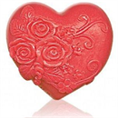 rose-fantasy-heart-in-love-piross9-png