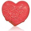 rose-fantasy-heart-in-love-piross9-png
