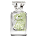 scents-of-time-mayas-jpg