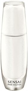 Sensai  Prime Solution Folyékony Hidratáló