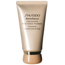 shiseido-benefiance-concentrated-neck-contour-treatment-jpg
