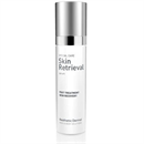 skin-retrieval-serums9-png