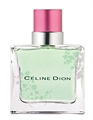 Celine Dion Spring In Paris