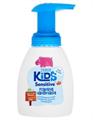 Tesco Kids Gyerek Habzó Kézmosó Érzékeny Bőrre