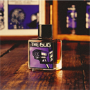 the-bug-parfum-png