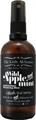 The Little Alchemist Wild Apple & Mint Antioxidant Balancing Mist