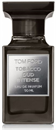 tom-ford-tobacco-oud-intenses9-png