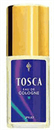 tosca-eau-de-cologne-spray-60-ml-png
