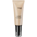 Trend It Up Expert Illuminating Fluid & Base