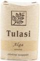 Tulasi Alga Tartalmú Növényi Szappan
