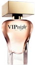 Oriflame Vip Night EDP