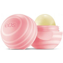 visibly-soft-lip-balm---coconut-milks-jpg