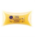 vitaminos-hajkura-narancs1-jpg