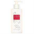 wild-peony-pomegranate-luxury-handwashs-jpg
