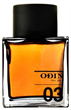 ODIN New York 03 Century EDP
