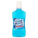 4dent-cool-mint-jpg