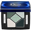Dior 5-Colour Designer All-In-One Artistry Palette