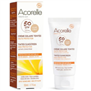 acorelle-organic-tinted-spf50-sunscreen---light-50mls-jpg