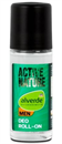 alverde-active-nature-deo-roll-ons9-png