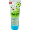Alverde Beauty & Fruity Peeling
