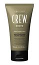 american-crew-moisturizing-shave-cream-borotvakrem-jpg
