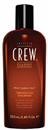 american-crew-thickening-shampoo-sampon-png