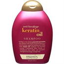 anti-breakage-keratin-oils-jpg