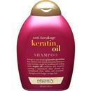 anti-breakage-keratin-oils-jpg
