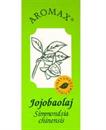Aromax Jojoba Olaj