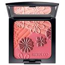 artdeco-blush-couture-by-talbot-runhofs-jpg