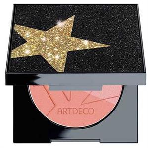Artdeco Couture Blush - Glamour