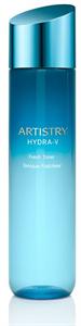 Artistry Hydra-V Frissítő Tonik