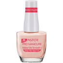 astor-pro-manicure-make-me-smooth-koromapolo2s-jpg