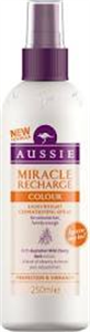 aussie Miracle Recharge Colour Spray