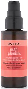 Aveda Nutriplenish Multi-Use Hair Oil