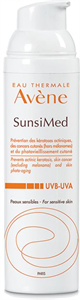 Avène Sun Care Sunsimed Very High Protection Napvédő Balzsam