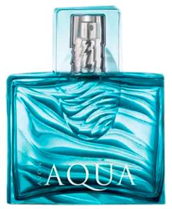 Avon Aqua for Him