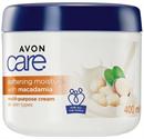 avon-care-borpuhito-es-hidratalo-tobbfunkcios-krem-makadamdiovals9-png