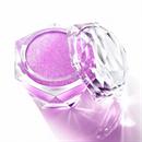 avon-diamond-kisses-szajfeny-png
